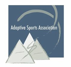 recreational opportunities for people with disabilities - Adaptive Sports Association