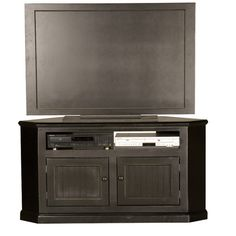 Found it at Wayfair - Meredith TV Stand