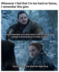 🔱 Game Of Thrones Show, Game Of Thrones Jaime, Game Of Thrones Poster, Game Of Thrones Quotes, Valar Morghulis, Valar Dohaeris, The North Remembers, Fire Book, Got Memes