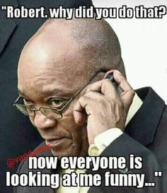 474 Best South African Humour Images In 2020 South African