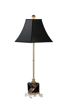 Ojito Lamp | Available through Remote Stylist with $1 shipping duties included in #canada #us - Ask a Stylist www.remotestylist.com