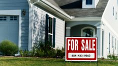 #RVA - Thinking about selling your home?  Don't pay 6 or 7% commission.  My team can save you thousands!  Email me at Sylvia@sylviasavino.com