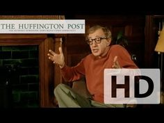 *Supercut of Every Woody Allen Stammer From Every One of His Films - http://www.youtube.com/watch?v=0E34d7NXqPQ=player_embedded