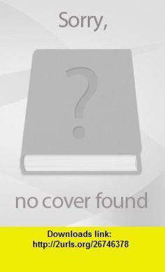 Ambush for Anatol John Sherwood ,   ,  , ASIN: B0000CIAR5 , tutorials , pdf , ebook , torrent , downloads , rapidshare , filesonic , hotfile , megaupload , fileserve