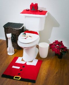 Have a festive poo this Christmas! Come see http://merryxmas.wtf/?contest_id=1&photo=11