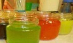 Faites le meilleur désodorisant en gel pour la maison en mélangeant ces 4 ingrédients