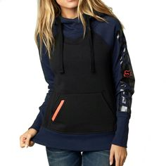 Search results for: 'fox inquire womens pullover hoodie' Motocross Outfits, Fox Racing Clothing, Fox Brand, Cute Comfy Outfits, Country Outfits, Casual Fall, Hoodies, Sweatshirts, Clothes For Women
