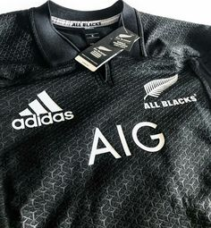 Rugby Union Teams, All Blacks Rugby, World Cup Champions, Black Adidas, Legends, Times, Sports, Hs Sports, Sport