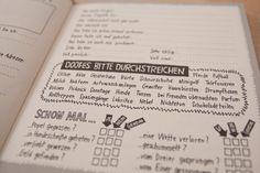 beltz-freundebuch