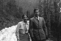 Michael I Of Romania, Romanian Royal Family, Royal House, Queen Anne, Royalty, Daughter, King, Descendants, Couple Photos