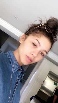 zendayacoleman icon polarr filter aesthetic iconsZendaya Coleman newsZendaya Coleman news(Notitle) 𝐳𝐞𝐧𝐚𝐝𝐚𝐲𝐚. zendayacoleman icon polarr filter aesthetic iconsZendaya Coleman News Zendaya Coleman News (notitle) Who Is Zendaya, Moda Zendaya, Estilo Zendaya, Zendaya Coleman, Zendaya Outfits, Zendaya Style, Natural Glow, Natural Face, Natural Beauty