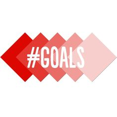 Do you need help achieving your fitness goals? Remember these steps 👍:  know where you start🏳️  make your goals realistic 💡  set up a plan 📋  What are your goals? #NoExcuses