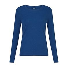 £16 - easy top for layering. Comes in purple too
