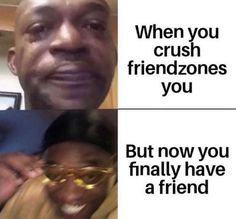 21 Funny Comebacks Memes So True. Read More. Funny Cute, The Funny, Hilarious, Funny Relatable Memes, Funny Posts, Goku Super Saiyan 3, Dankest Memes, Jokes, Comebacks Memes