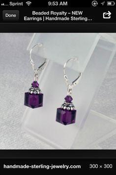 Jewelry idea