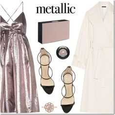 dresses and accessories for summer 2017 (13)