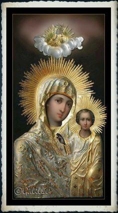 Santa María, Madre de Dios y Madre nuestra: Acordaos  http://santavirgen.blogspot.com.es/