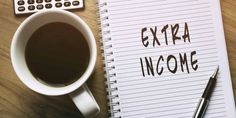 Best Ways to Make Extra Money While Working Full Time