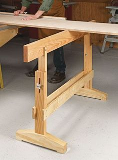 Woodworking Workshop Pictures Of .Woodworking Workshop Pictures Of Woodworking Workbench, Woodworking Furniture, Woodworking Projects Plans, Fine Woodworking, Woodworking Workshop, Woodworking Magazines, Woodworking Square, Woodworking Basics, Workbench Plans
