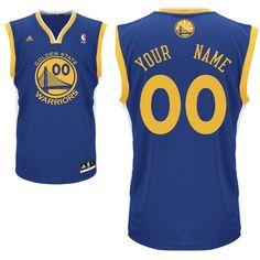 33 Best 50% Off NBA Shirt images   Nba shirts, Football