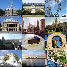 Google Image Result for http://upload.wikimedia.org/wikipedia/commons/thumb/7/7c/Collage_von_Wien.jpg/290px-Collage_von_Wien.jpg