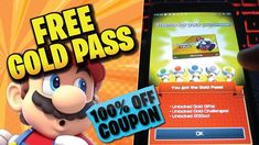 New Mario Kart Tour hack is finally here and its working on both iOS and Android platforms. This generator is free and its really easy to use! Game Update, Test Card, Hack Tool, Hack Online, Mario Kart, Free Games, Cheating, Your Cards, Ios