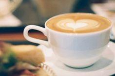 Aprende de las nuevas cafeterías   SoyEntrepreneur