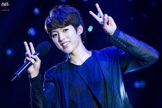 SungYeol - 150822