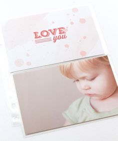 Memories in the Making – Stampin' Up! Project Life Blog Hop