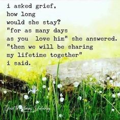 I Miss My Dad, Missing My Son, Miss You Dad Quotes, Me Quotes, Meaningful Quotes, Inspirational Quotes, Dad In Heaven, Grief Poems, Grieving Mother