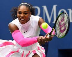 Simona Halep vs. Serena Williams 2016 US Open Quarterfinal Pick, Odds, Prediction