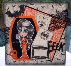 Handmade by Maureen - A Blog: Simply Betty Stamps Sale Stuff!!