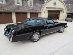 Oldsmobile Toronado XS American Classic Cars, American Pride, Oldsmobile Toronado, Us Cars, Car Photography, Buick, Car Pictures, Cadillac, Cars And Motorcycles