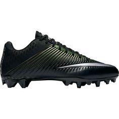 Nike Men's Vapor Speed 2 TD Football Cleats, Size: 8.5, Black https://tumblr.com/ZOe66d2OlSUWa