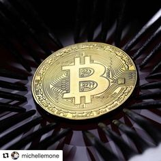 I'm with her @michellemone  It was inevitable that bitcoin would break the $10000 barrier as the momentum of crypto currency grows into more mainstream adoption. Bitcoin is the gold standard of crypto and is still the primary means in which to convert back into fiat currency. Its relative scarcity and the fact that supply is capped at 21 million coins means it still has a long way to go in terms of upward value. I wouldnt be surprised to see it hit $100000 per coin over the next few years…