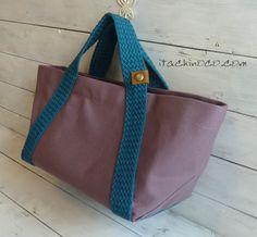 Clutch Bag, Tote Bag, Japanese Bag, Sack Bag, Simple Bags, Fabric Bags, Craft Work, Handmade Bags, Bag Making