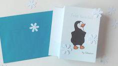 tarjetas hechas a mano Celestian www.celestianshop.com #navidad #christmas  #BlackFriday