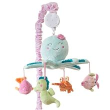 Carter's - Musical Mobile - Under the Sea