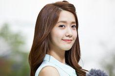 Girls\' Generation Yoona KT LTE Noot Season 2 Photoshoot