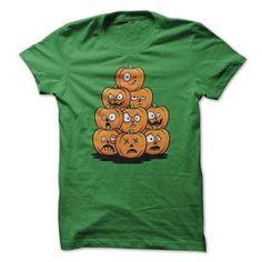 nice BONES Custom  Tshirts, Tees & Hoodies Check more at http://powertshirt.com/name-shirts/bones-custom-tshirts-tees-hoodies.html