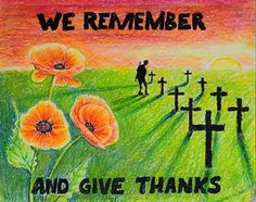 ideas for a remembrance day poster google search usa pinterest