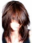 long hair layer - Bing Images