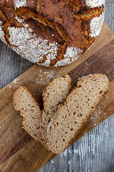 Bread Bun, Bread Rolls, Whole Grain Bread, Baked Goods, Bakery, Vegan Recipes, Low Carb, Food, Buns