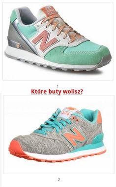 Które New Balance są ładniejsze? http://www.ubieranki.eu/quizy/co-wolisz/690/ktore-new-balance-sa-ladniejsze_.html#CoWolisz