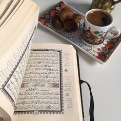 Beautiful Quran Quotes, Quran Quotes Love, Arabic Love Quotes, Islamic Inspirational Quotes, Quran Wallpaper, Islamic Wallpaper, Morning Wishes Quotes, Soul Poetry, Quran Book