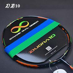 badminton racket z speed badminton string+grip Badminton Racket, Racquet Sports, Bags, Chains, Handbags, Bag, Totes, Hand Bags