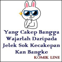 bangke