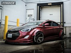 1 2011 Elantra Hyundai Hsd Coilovers Cosmis Racing Bronze www.fitmentindust… 1 2011 Elantra Hyundai Hsd Coilovers Cosmis Racing Bronze www.fitmentindust… 1 2011 Elantra Hyundai Hsd Coilovers Cosmis Racing Bronze www. Elantra Car, Elantra Coupe, Hyundai Accent, Car Mods, Hyundai Sonata, Car Tuning, Modified Cars, Nissan Skyline, Cars Motorcycles