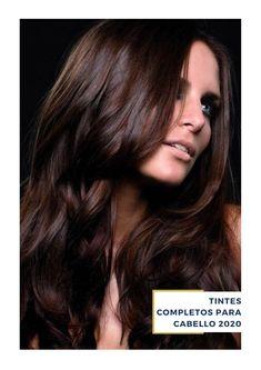 Te estás animando a pintarte el pelo, conoce nuestra guía de tintes de cabellos para Mujer 20202. Conoce el salón de belleza: ArteMásBelleza y sus servicios en belleza en nuestro sitio web. #TintesparaCabello2020 #BeautyShop #ArteMásBelleza #TintesparaMujer2020 #SalóndeBellezaEdoMex Long Hair Styles, Beauty, Dresses, Hair Coloring, Hair, Blond, Brunettes, Hairdos, Women