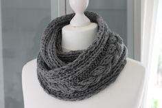 ... create your life !: STRICKEN-KNITTING